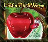 img - for Half an Inch Worm book / textbook / text book