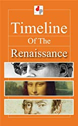 Timeline of the Renaissance (English Edition)