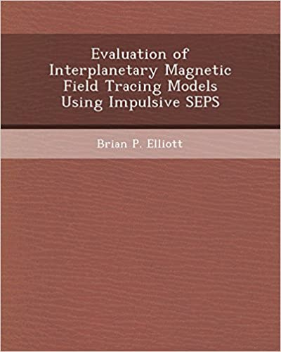 Evaluation of Interplanetary Magnetic Field Tracing Models Using Impulsive Seps