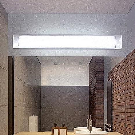 YU-K Creative camera da letto comodino lampada da parete soggiorno ...