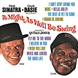 Fly Me To The Moon [feat. Count Basie And His Orchestra]