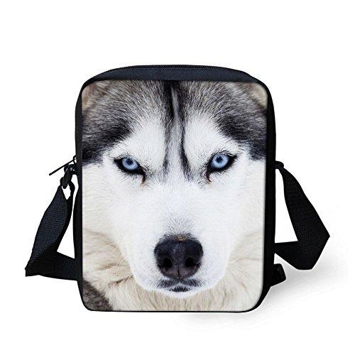 TAOTINGYAN Schulrucksack, Schultasche,Rucksäcke Kinder Xiekua Paket Tasche Handtasche, Sechs Sieben
