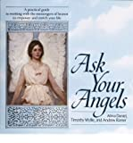 img - for Ask Your Angels (Paperback) - Common book / textbook / text book