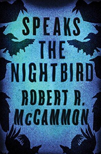 speaks-the-nightbird-a-novel-matthew-corbett-book-1