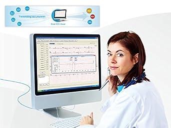GIMA 33336 - Software de visualización PC