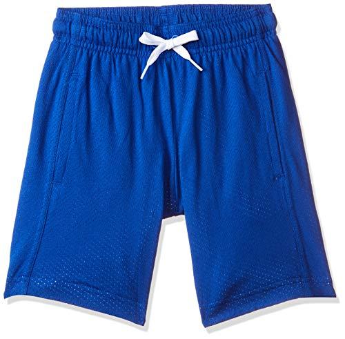 Adidas Boy #39;s Cotton Shorts