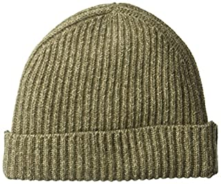 Williams Cashmere Men's Cashmere Solid Knit Beanie Hat (B0085J3JBA) | Amazon price tracker / tracking, Amazon price history charts, Amazon price watches, Amazon price drop alerts
