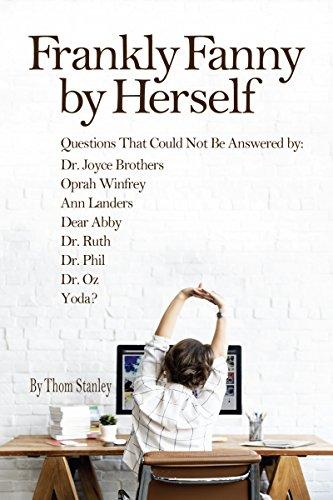 oprah winfrey questions