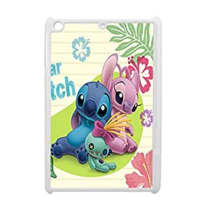 Cute Back Phone Case For Girls With Cute Stitch For Ipad Mini 2 Apple Choose Design 3
