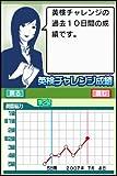 Eiken DS [Japan Import]