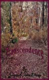 Bargain eBook - Transcendence