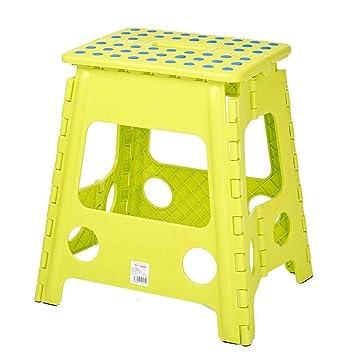 Surprising Amazon Com Lsdijfh Change Shoe Bench Outdoor Folding Stool Forskolin Free Trial Chair Design Images Forskolin Free Trialorg