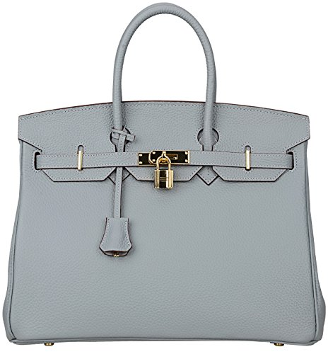 5762c9d9f175 We Analyzed 2,523 Reviews To Find THE BEST Padlock Handbags For Women