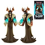 Best Adventure Time Kidrobots - Kidrobot Adventure Time The Lich 8-Inch Medium Vinyl Review