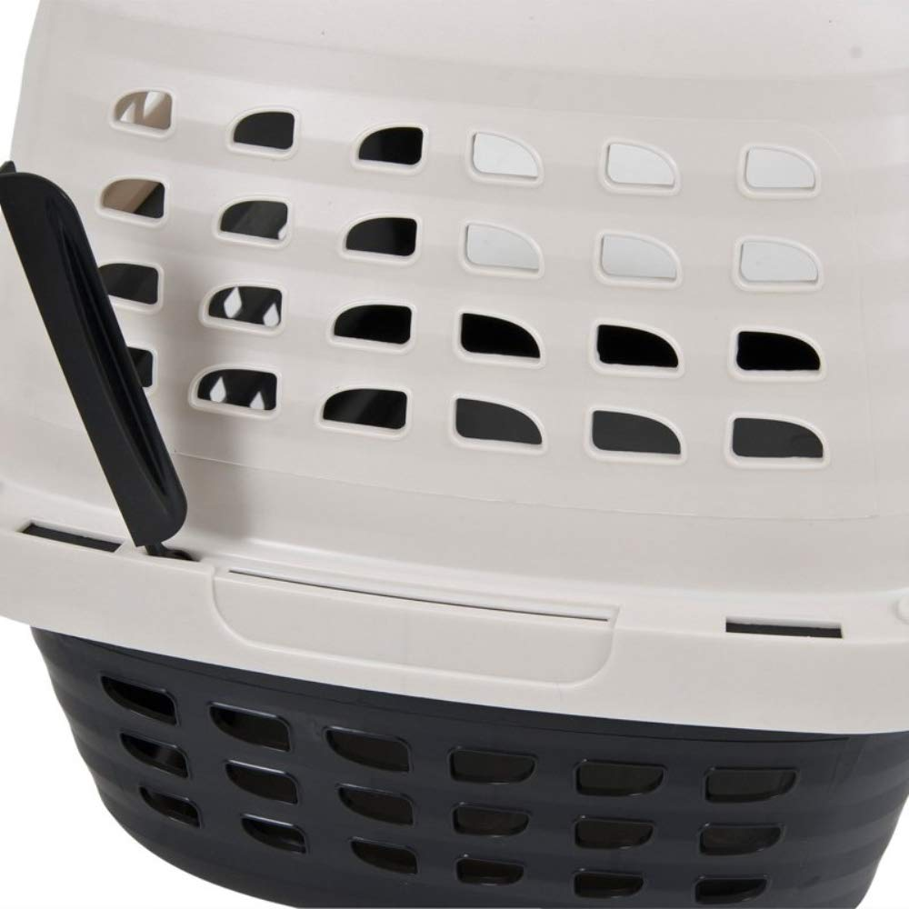 Petmate Compass Fashion Kennel Cat and Dog Kennel by Petmate (Image #11)