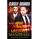 Closely Guarded (PROTEKT Book 2)