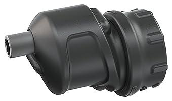 Black & Decker BDCSOA Offset Attachment for 4V MAX Screwdriver