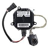 OEM Xenon Headlight HID Ballast Control Unit Igniter Inverter for Acura MDX