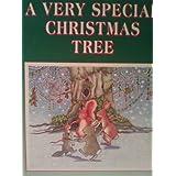 A Very Special Christmas Tree