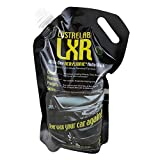 LUSTRELAB® LXR® Car Wash Soap