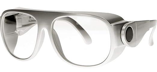 Gafas Protección Radiológica RG66