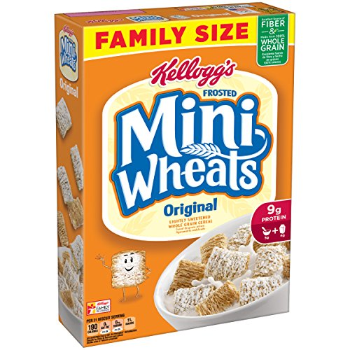 kelloggs-frosted-mini-wheats-original-24-ounce-box
