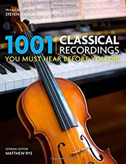 The Penguin Guide To Recorded Classical Music Pdf
