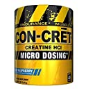 CON-CRET 48 SERVINGS - PURE CONCENTRATED CREATINE by Promera Sports