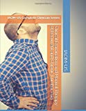 Clinical Examination and Manual Therapy of Recurrent and Chronic Lumbar Pain: IAOM-US Complete Clinician Series