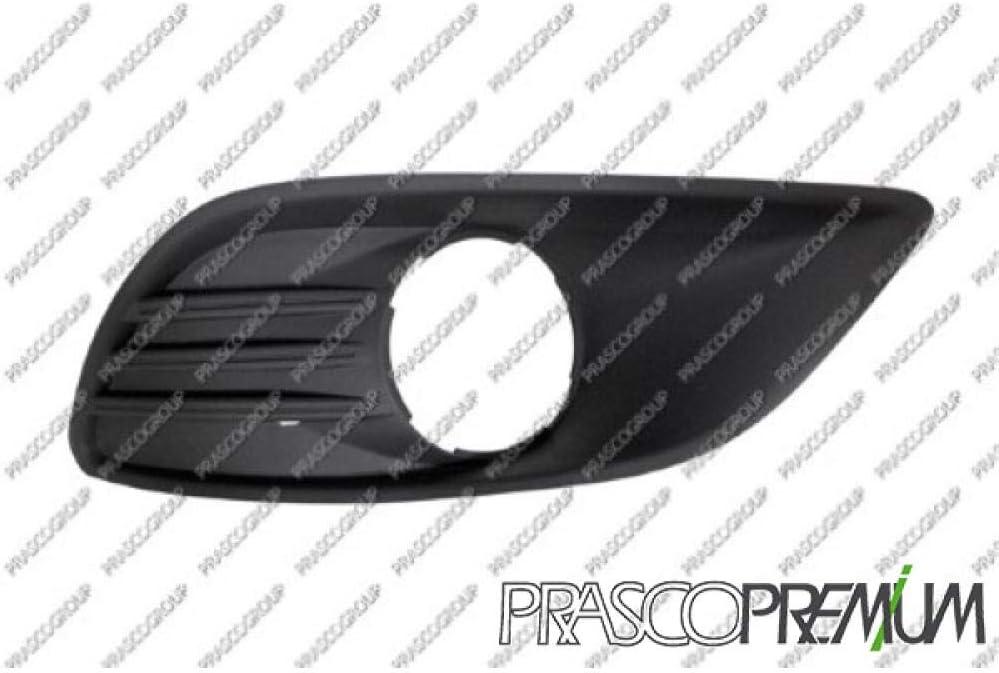 PRASCO FD4302011 Front Grille