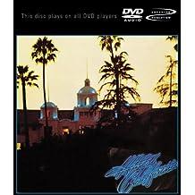 Hotel California (DVD Audio)