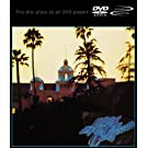Hotel California (DVD-Audio Surround Sound)