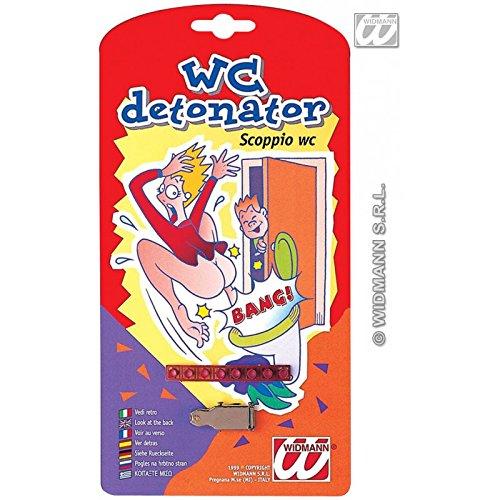 wc-detonator-joke-prank