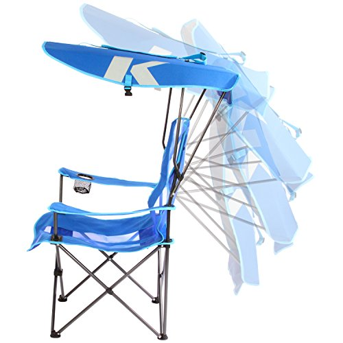 Awesome Amazon Com Swimways Kelsyus Original Canopy Chair Customarchery Wood Chair Design Ideas Customarcherynet