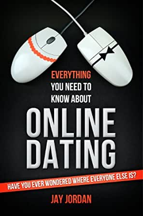 Everything You Need to Know About Online Dating - The New Yorker