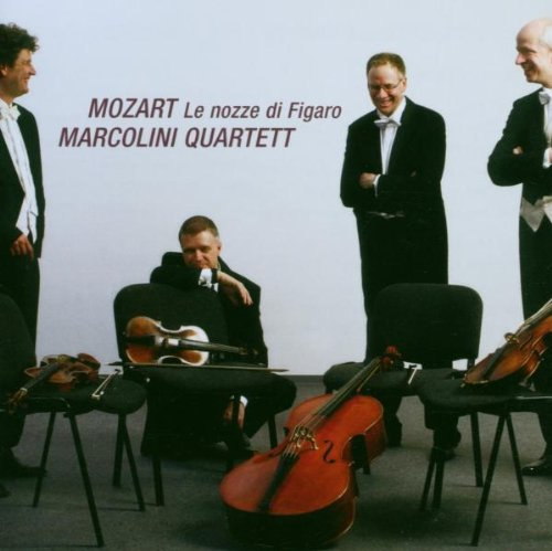 nozze-di-figaro-for-string-quartet