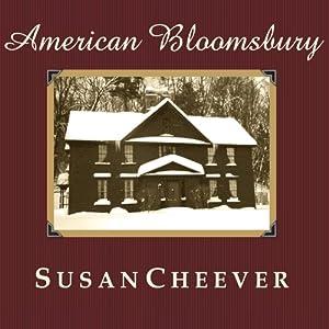 American Bloomsbury Audiobook