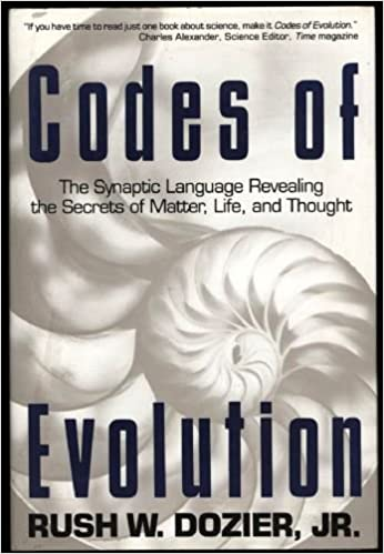 Life Control: Using the Secrets of the Life Codes