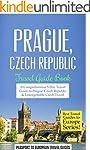 Prague: Prague, Czech Republic: Trave...