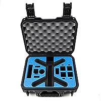 Lumenier QAV250-TC Professional Travel Case for the QAV250