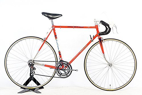 MERCIER(メルシェ) SPECIAL TOUR DE FRANCE(スペシャル ツールドフランス) ロードバイク 1970年代 -サイズ B07F13QD6K