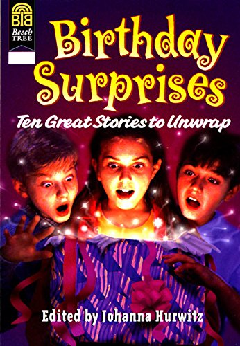 birthday-surprises-ten-great-stories-to-unwrap