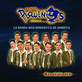 Amazon.com: Banda Pequeño Musical: Banda Pequeños Musical: MP3