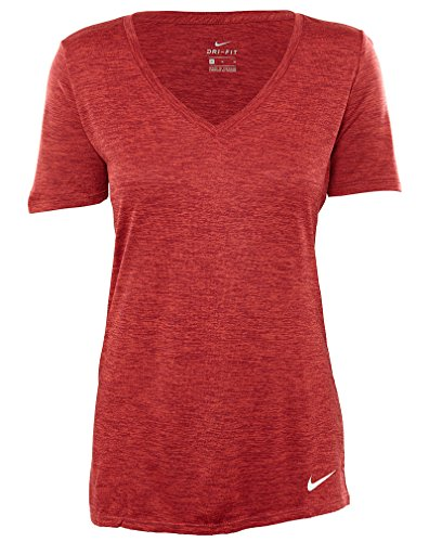 Nike Womens Dry Legend T Shirt product image