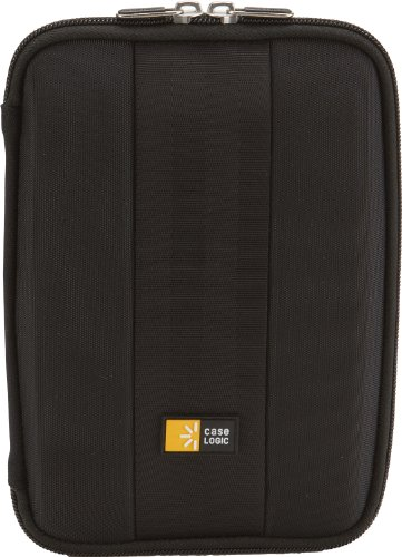 case-logic-qts-207-eva-molded-ipad-galaxy-tab-3-7-inch-tablet-sleeve-black