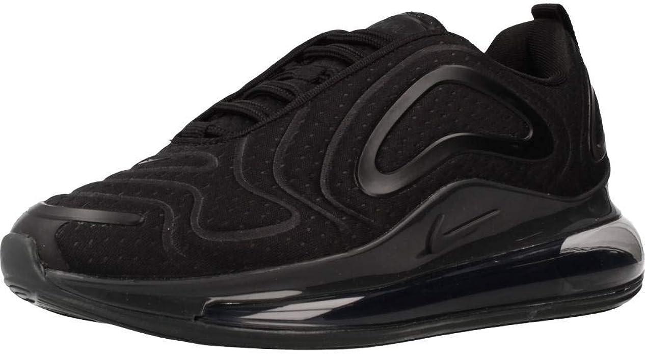 sneakers w nike air max 720