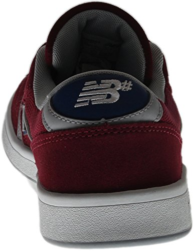 Baskets New Balance Numeric: NM 598 Pro Skate RD-GT