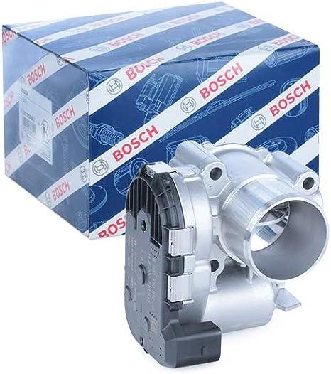 Bosch Throttle Body 0281002681