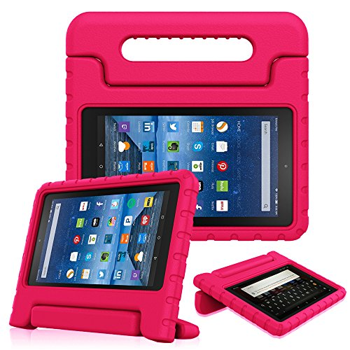 kindle covers for kids - 9