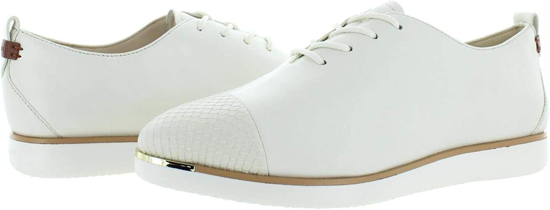 Cole Haan Women's Grand Ambition Lace